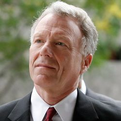 Scooter Libby Biography, Age, Height, Weight, Family, Wiki & More