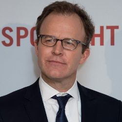 Tom McCarthy Biography, Age, Height, Weight, Family, Wiki & More