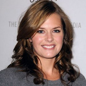 Maggie Lawson Biography, Age, Height, Weight, Family, Wiki & More