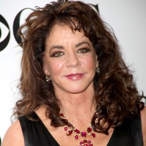 Stockard Channing Biography, Age, Height, Weight, Family, Wiki & More