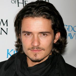 Orlando Bloom Biography, Age, Height, Weight, Family, Wiki & More