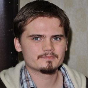 Jake Lloyd Biography, Age, Height, Weight, Family, Wiki & More
