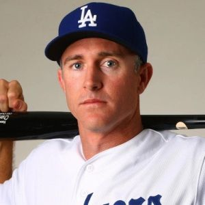 Chase Utley Biography, Age, Height, Weight, Family, Wiki & More