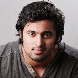 Unni Mukundan Biography, Age, Height, Weight, Family, Caste, Wiki & More
