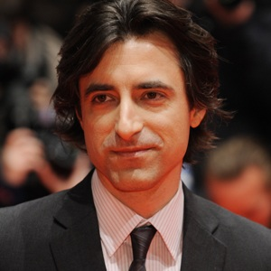 Noah Baumbach Biography, Age, Height, Weight, Family, Wiki & More