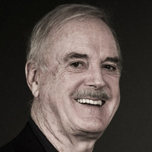 John Cleese Biography, Age, Height, Weight, Family, Wiki & More