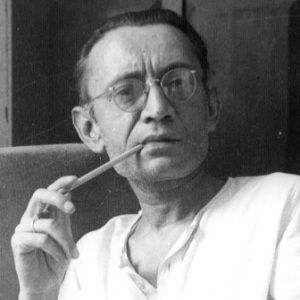 Saadat Hasan Manto Biography, Age, Death, Height, Weight, Family, Caste, Wiki & More