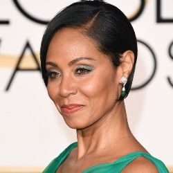 Jada Pinkett Smith Biography, Age, Height, Weight, Family, Wiki & More