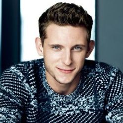 Jamie Bell Biography, Age, Height, Weight, Family, Wiki & More