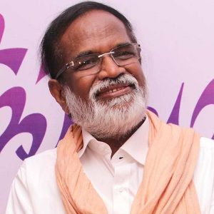 Gangai Amaran Biography, Age, Height, Weight, Family, Caste, Wiki & More