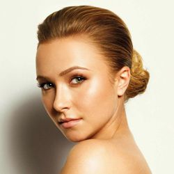 Hayden Panettiere Biography, Age, Height, Weight, Family, Wiki & More