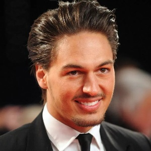 Mario Falcone Biography, Age, Height, Weight, Family, Wiki & More