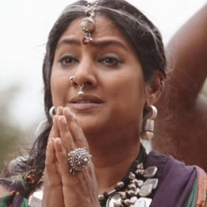 Rohini Biography, Age, Husband, Children, Family, Caste, Wiki & More