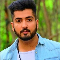 Jaani (songwriter) Biography, Age, Height, Weight, Girlfriend, Family, Wiki & More
