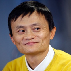 Jack Ma Biography, Age, Wife, Children, Family, Wiki & More