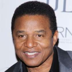 Jackie Jackson Biography, Age, Height, Weight, Family, Wiki & More