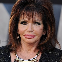 Jackie Stallone Biography, Age, Husband, Ex-Husband, Children, Family, Wiki & More