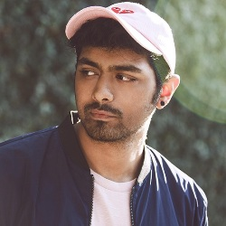 Jai Wolf Biography, Age, Height, Weight, Family, Wiki & More