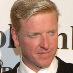 Jake Busey Biography, Age, Height, Weight, Family, Wiki & More