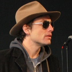 Jakob Dylan Biography, Age, Height, Weight, Family, Wiki & More