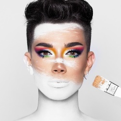 James Charles (Make-up Artist) Biography, Age, Height, Weight, Girlfriend, Family, Wiki & More