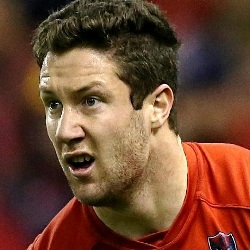 James Frawley (Footballer) Biography, Age, Height, Weight, Girlfriend, Family, Wiki & More