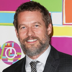 James Tupper Biography, Age, Height, Weight, Family, Wiki & More