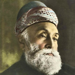 Jamsetji Tata Biography, Age, Height, Weight, Family, Caste, Wiki & More