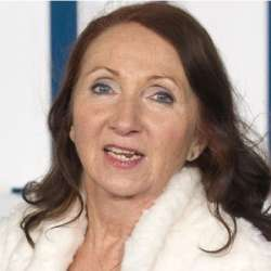 Jane Hawking Biography, Age, Height, Weight, Family, Wiki & More