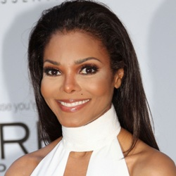 Janet Jackson Biography, Age, Height, Weight, Family, Wiki & More