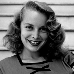 Janet Leigh Biography, Age, Height, Weight, Family, Wiki & More