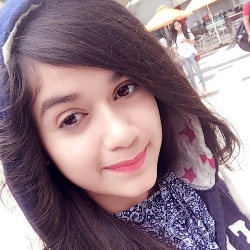 Jannat Zubair Rahmani Biography, Age, Height, Weight, Boyfriend, Family, Wiki & More