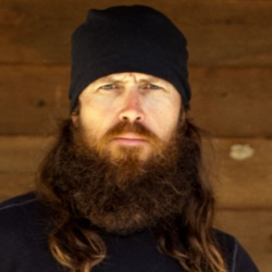 Jase Robertson Biography, Age, Height, Weight, Family, Wiki & More