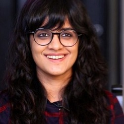 Jasleen Royal Biography, Age, Height, Weight, Boyfriend, Family, Wiki & More