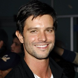 Jason Behr Biography, Age, Height, Weight, Family, Wiki & More
