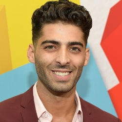 Jason Canela Biography, Age, Height, Weight, Family, Wiki & More