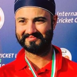 Jatinder Singh Biography, Age, Height, Weight, Girlfriend, Family, Wiki & More