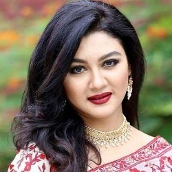 Jaya Ahsan Biography, Age, Height, Weight, Family, Wiki & More