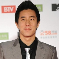 Jaycee Chan Biography, Age, Height, Weight, Family, Wiki & More