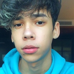 Jayden Croes (TikTok Star) Biography, Age, Height, Weight, Girlfriend, Family, Wiki & More