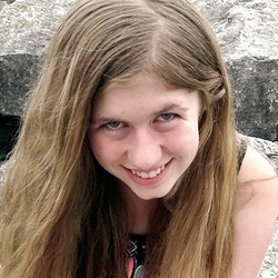 Jayme Closs Biography, Age, Height, Weight, Family, Wiki & More
