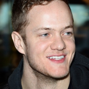 Dan Reynolds Biography, Age, Height, Weight, Family, Wiki & More
