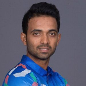 Ajinkya Rahane Biography, Age, Wife, Children, Family, Caste, Wiki & More