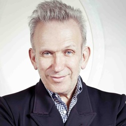 Jean-Paul Gaultier Biography, Age, Height, Weight, Family, Wiki & More
