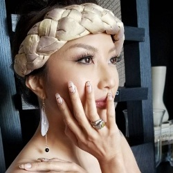 Jeannie Mai Biography, Age, Husband, Children, Family, Affair, Facts, Wiki & More