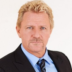 Jeff Jarrett Biography, Age, Height, Weight, Family, Wiki & More