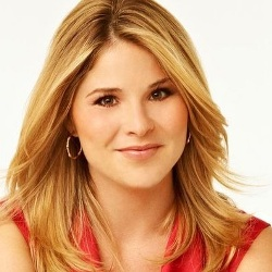 Jenna Bush Hager Biography, Age, Height, Weight, Family, Wiki & More