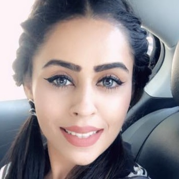 Jenny Johal (Singer) Biography, Age, Wiki, Height, Weight, Boyfriend, Family, Fact & More