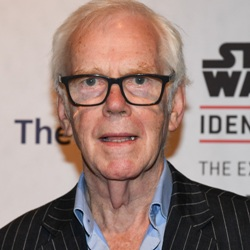 Jeremy Bulloch Biography, Age, Death, Wife, Chilren, Family, Facts, Wiki & More