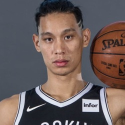 Jeremy Lin Biography, Age, Height, Weight, Family, Wiki & More